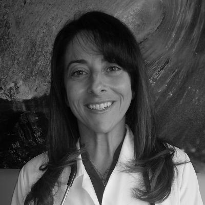 Cristina Miliaresis