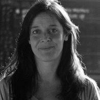 Cristina Talens