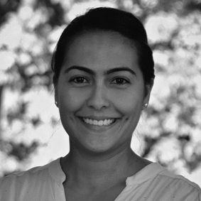 Cristina Uribe