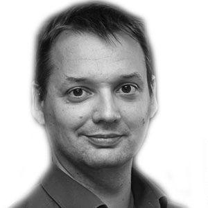 Csaba Krasznay