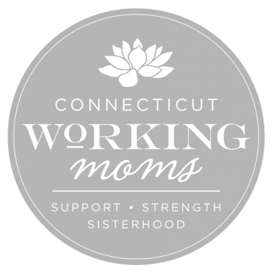 CT Working Moms Headshot