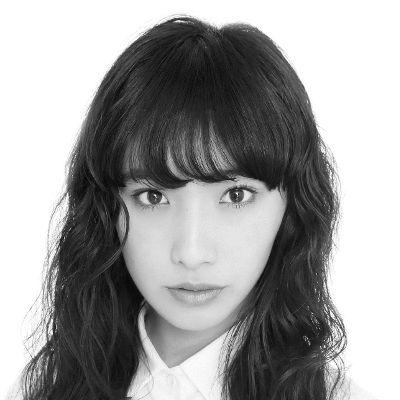 中田クルミ Headshot