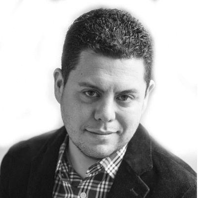 Curtis M. Wong