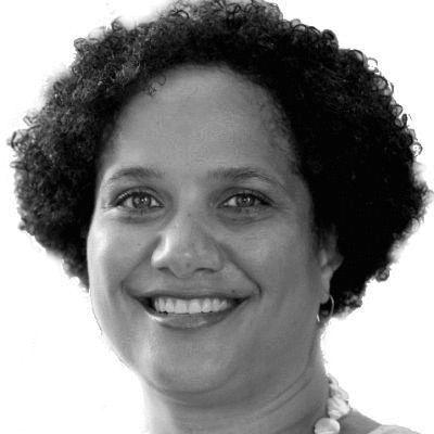 Cynthia Gibbs-Wilborn