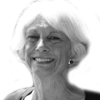 Cynthia Graae