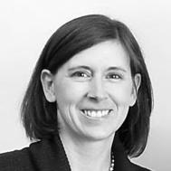 Cynthia Leifer