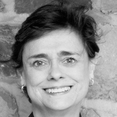 Cynthia M. Koch