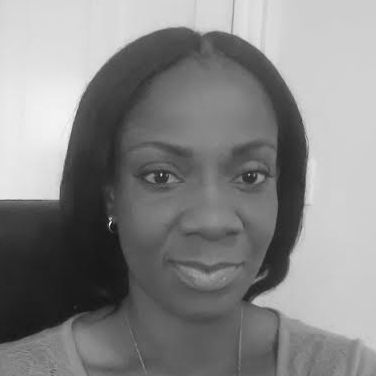 Cynthia Obioma Ezeani