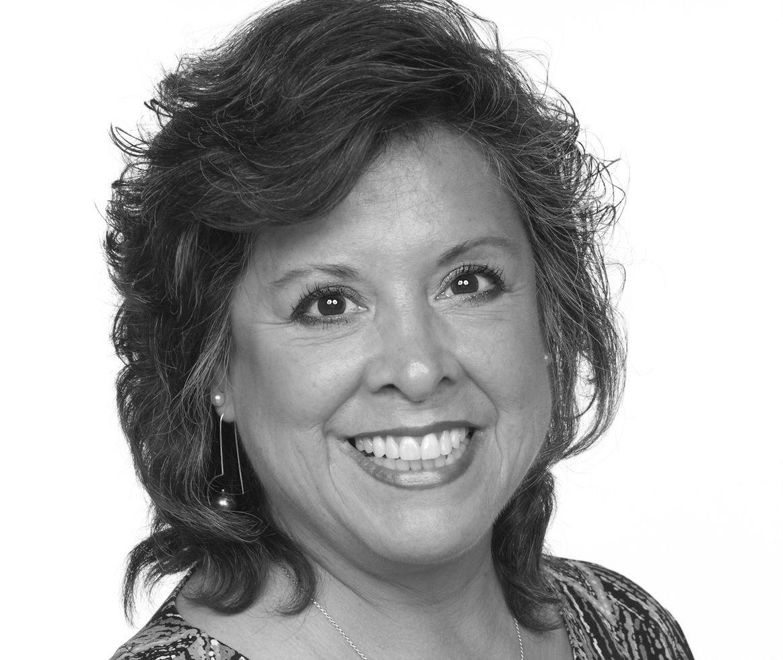 Cynthia Wesley-Esquimaux Headshot