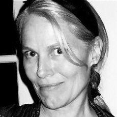 Cynthia Wick
