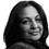 Daisy Khan Headshot