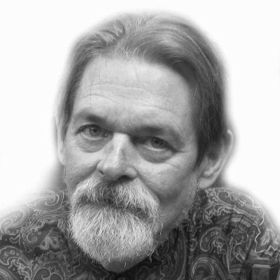 Dale Gieringer, Ph.D,