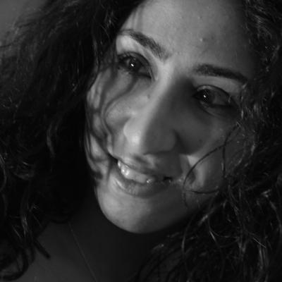 Dalia Abd El-Hameed