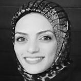 Dalia F. Fahmy, PhD
