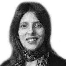 Dalila Mehidi