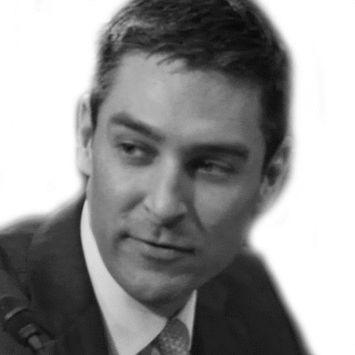 Damon M. Wilson