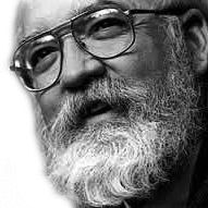 Dan Dennett