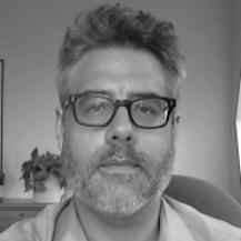 Dan Kovalik Headshot