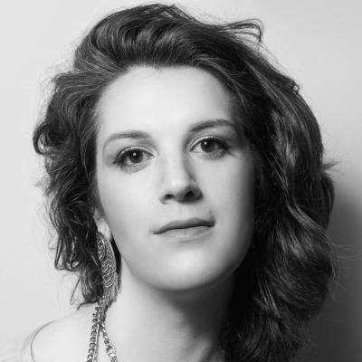 Dana Aliya Levinson