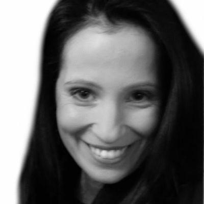 Dana Auslander