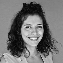 Dana Sleiman