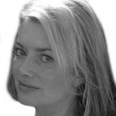 Dana Talusani