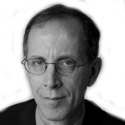 Dan_Cohen