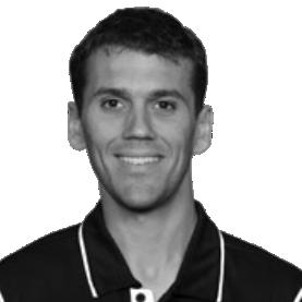 Daniel Adler Headshot