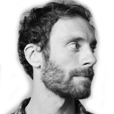 Daniel Baylis