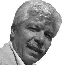 Daniel Biau
