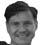 Daniel C. Esty Headshot
