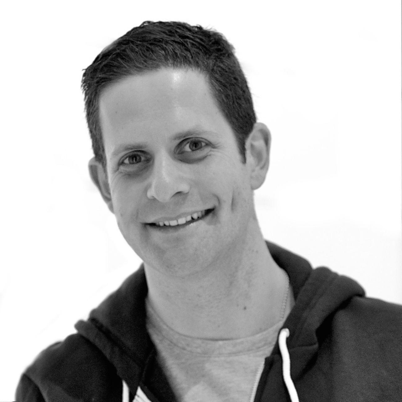 Daniel Cowen