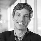Daniel Greenstein
