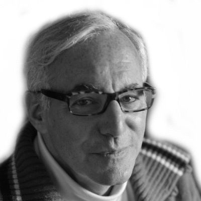 Daniel Herwitz