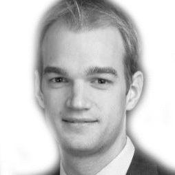 Daniel J. Wiegand