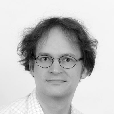 Daniel Kroening