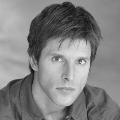 Daniel Kucan