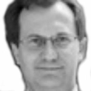 Daniel Manzano Romero Headshot