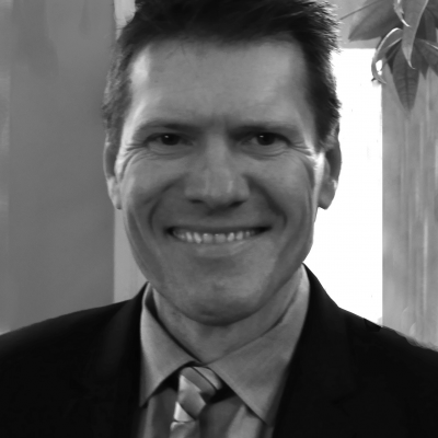 Daniel Mierlak, MD, PhD