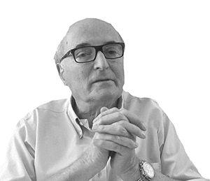 Daniel Pécaut