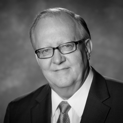 Daniel R. Jackson