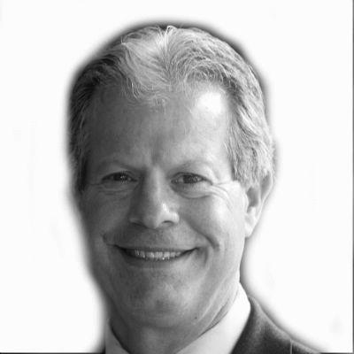 Daniel Reingold, M.S., J.D.