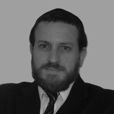 Daniel Sentell