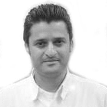 Daniel Sobelman