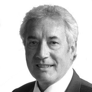 Daniel Thébault