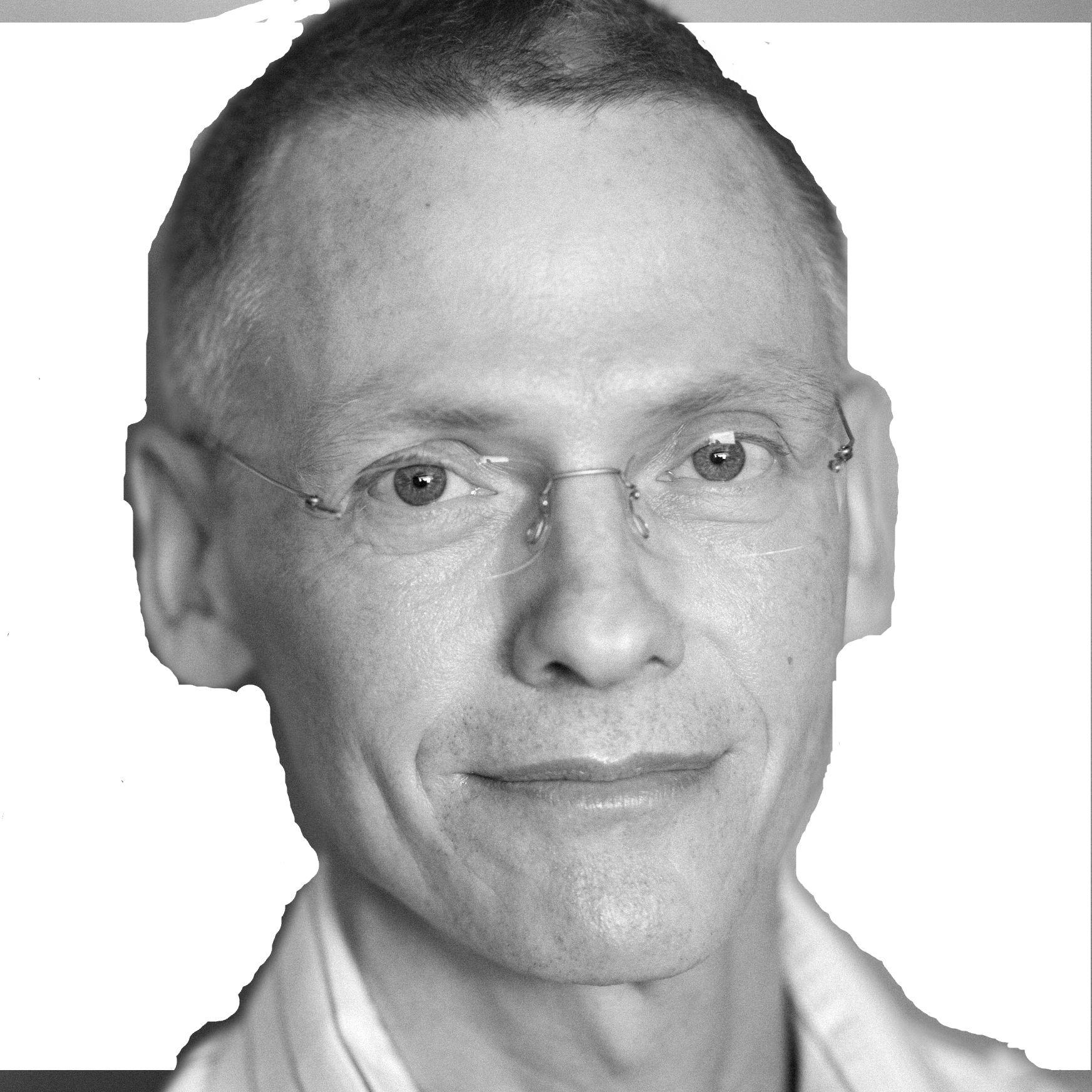 Daniel Tietz