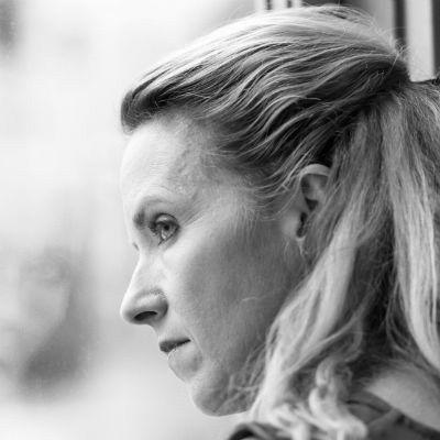 Daniela Griesbach Headshot