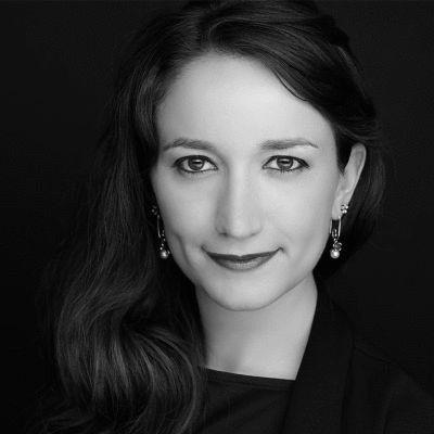 Daniela Quaglia