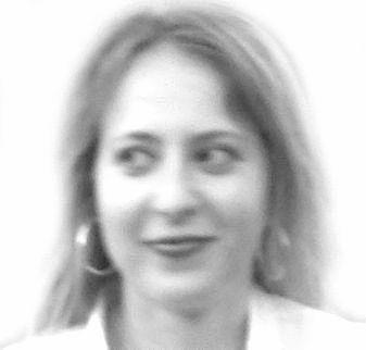 Daniella Uslan