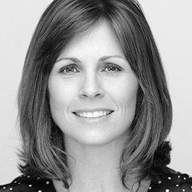 Danielle Fuligni McKay